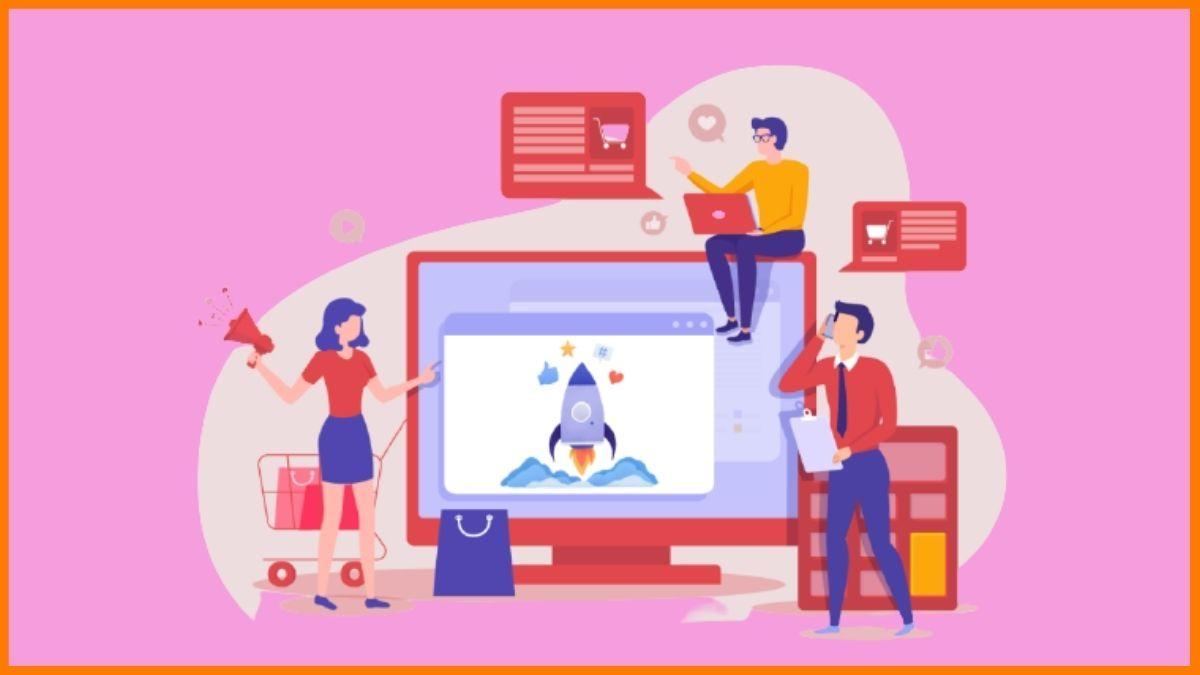 How has Artificial Intelligence Revolutionized Marketing [Case Study]
