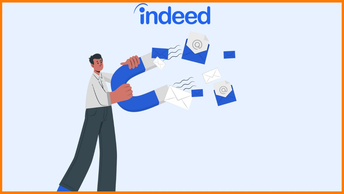 Marketing Strategy of Indeed: A Ladder To Your Dream Job