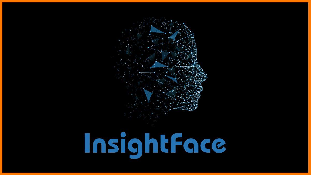 InsightFace | Top facial recognition companies