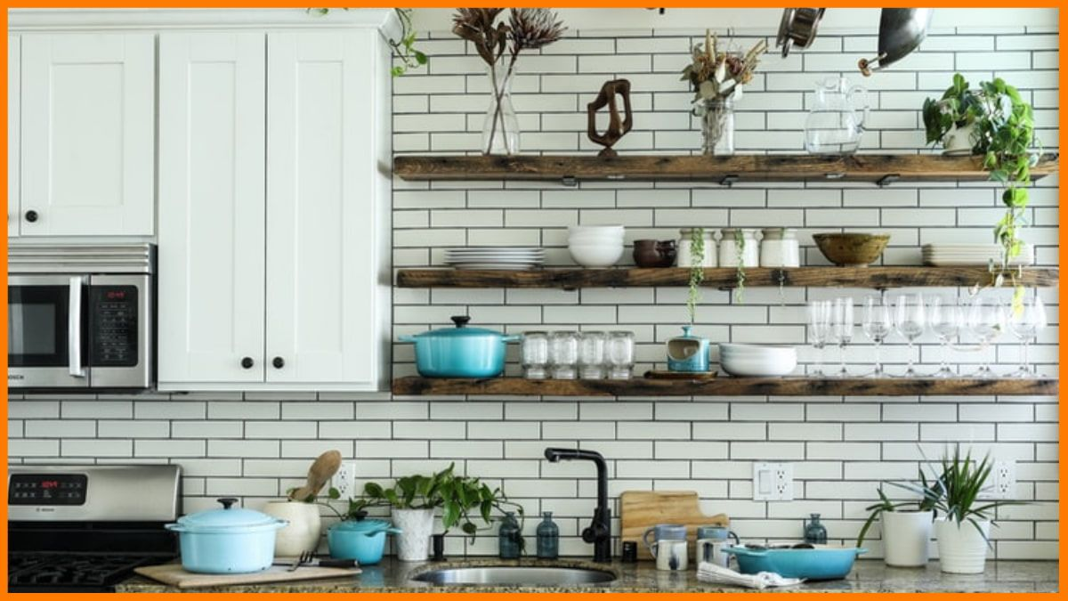 Kitchen Supplies- Most Profitable Niche for Dropshipping
