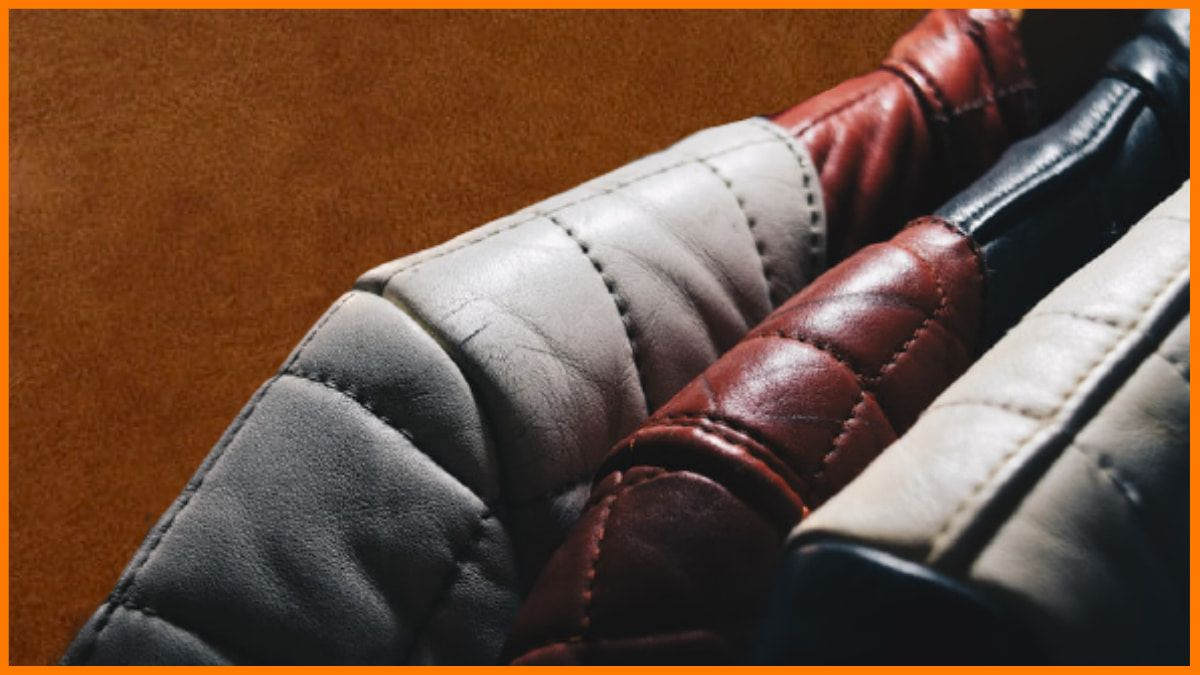 Most Profitable Leather Business Ideas In 2021