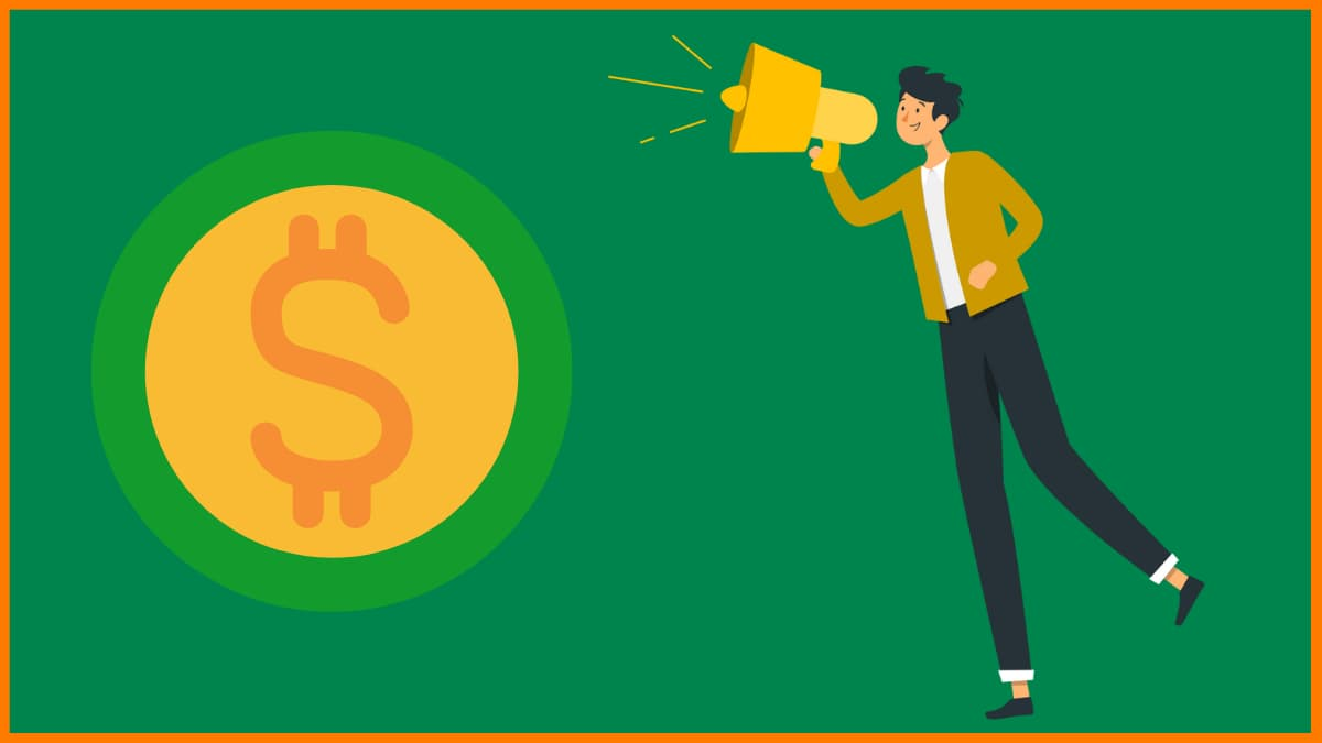 Top 10 Low-Cost Marketing Strategies for Startups