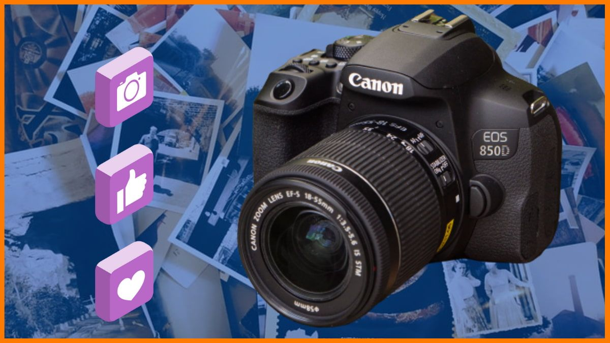 How To Market Your Photography Business- A Guide