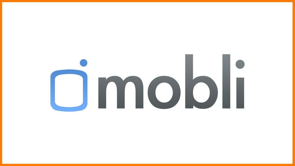Mobli - Leonardo Dicaprio Funded startup