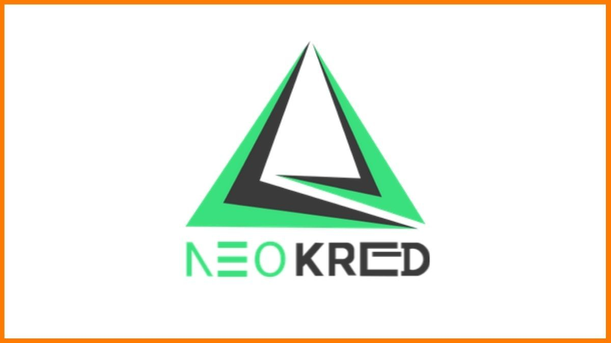 Neokred - B2B startup introducing 'Bank in a Box' concept