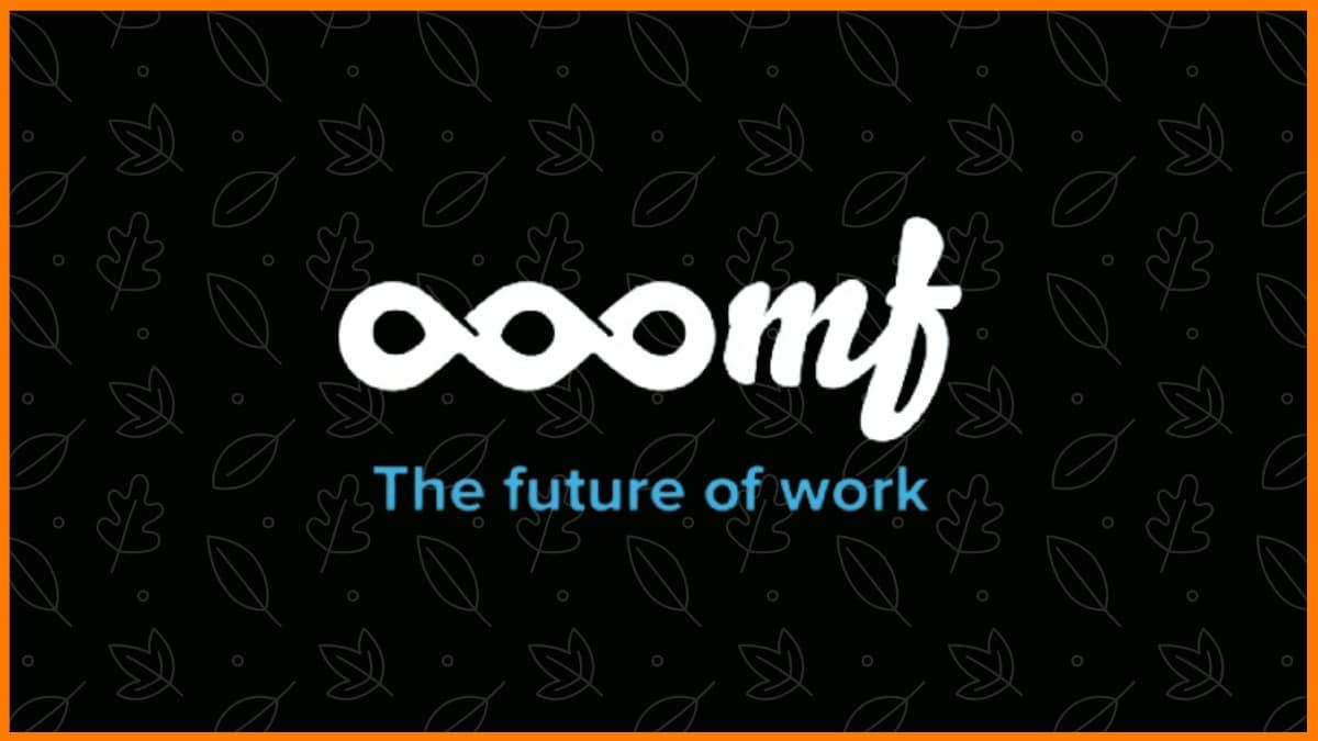 Ooomf | Startup Pitch Decks