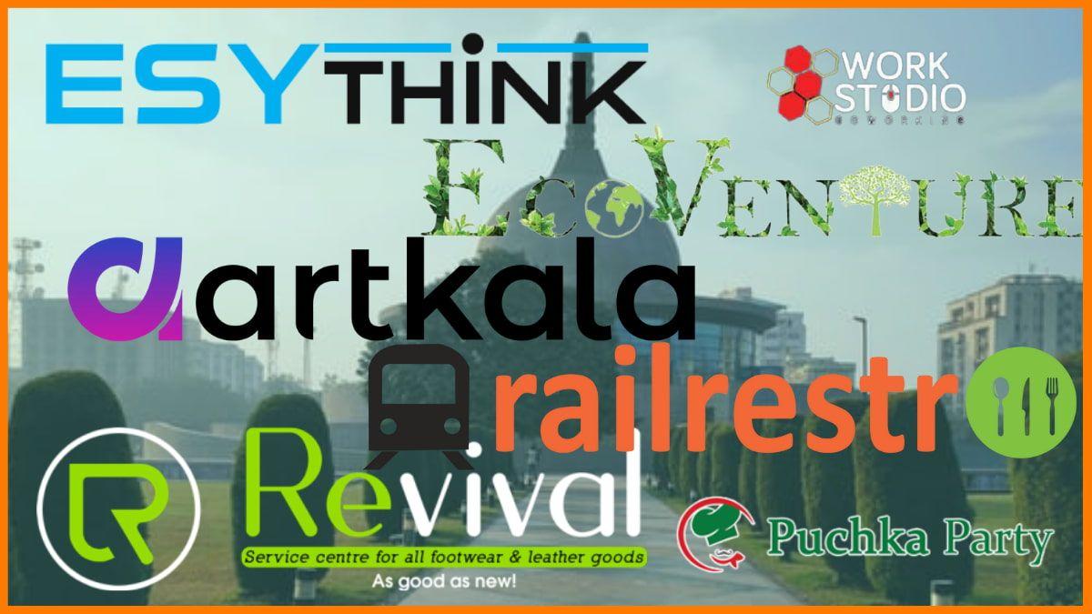 16 Patna Startups | Startups and Entrepreneurs in Patna [Exhaustive List]
