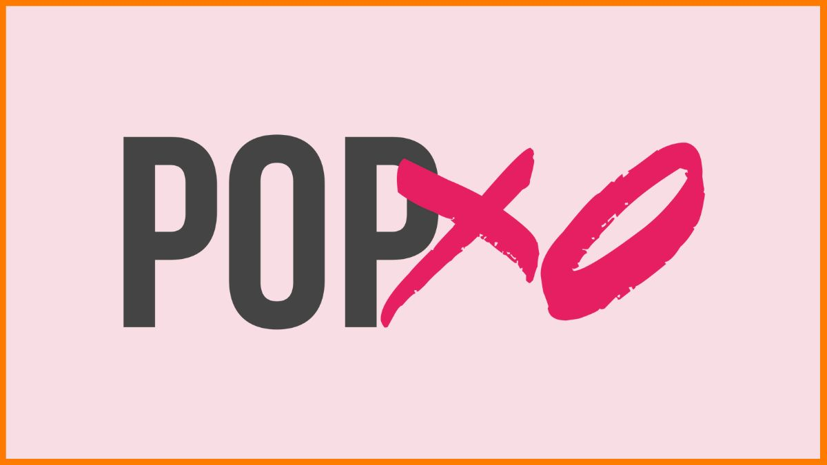 Success Story Of POPxo: Beauty, Fashion, & Lifestyle Community For Women