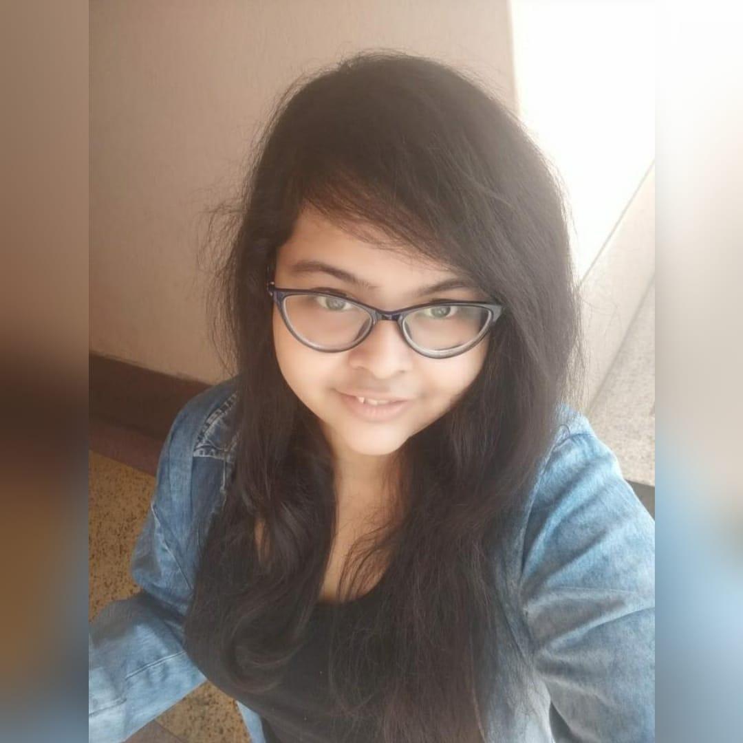 Damini Bhandary