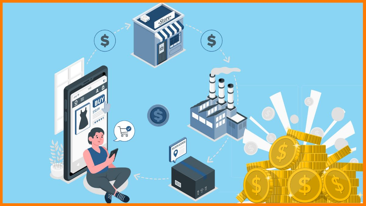 Top 35 Most Profitable Niches for Dropshipping To Help You Start Dropshipping Business