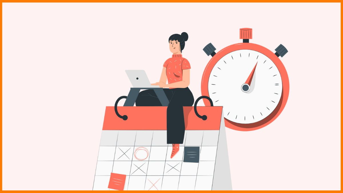 Project Management   Tasks to outsource to freelancers