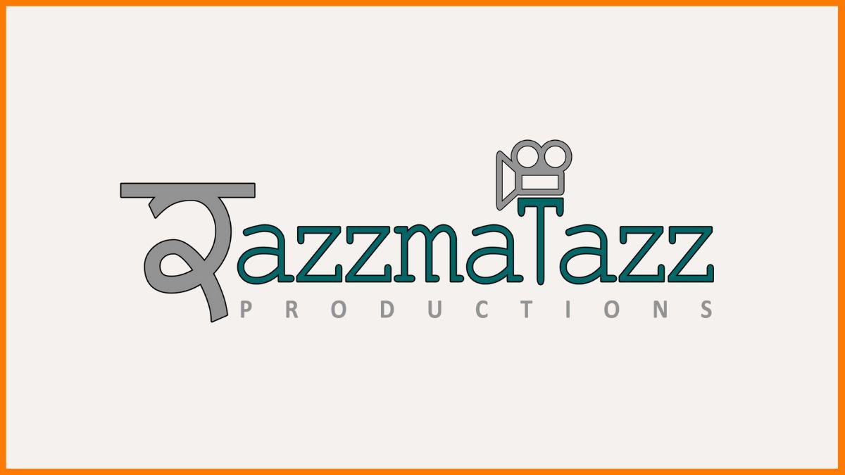 Razzmatazz- Best video production companies for Startups