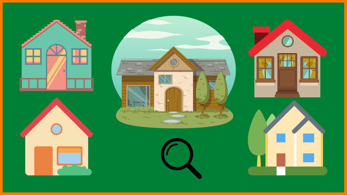 List of Best Real Estate Startups in India