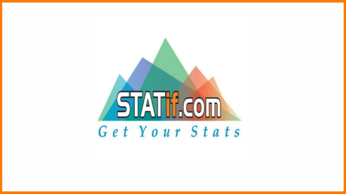 STATif Logo | Startups in Punjab