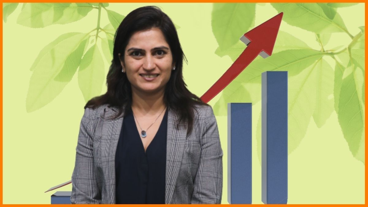 Scaling Indian Organic & Ayurvedic brands - Challenges & Solution