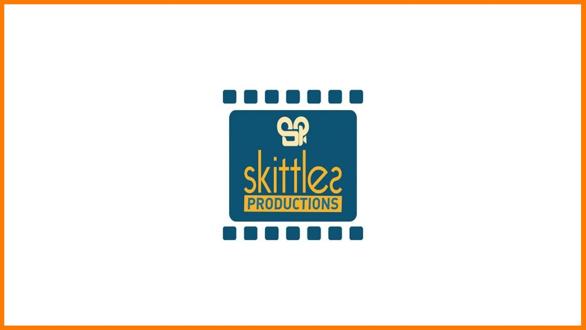 Skittles Production- Best video production companies for Startups