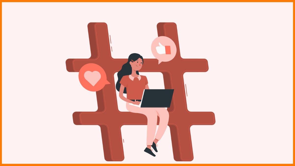 Social media Management   Tasks to outsource to freelancers