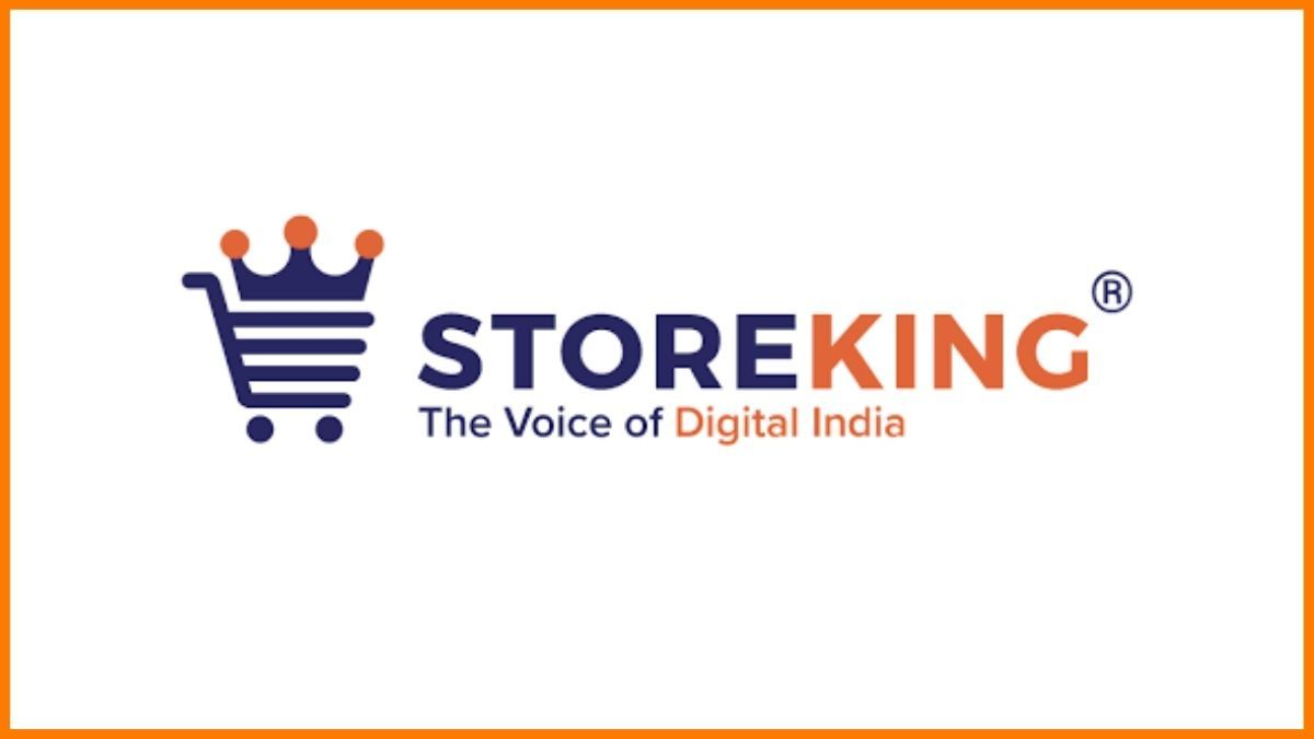 How StoreKing is connecting Rural Kirana Stores to Suppliers
