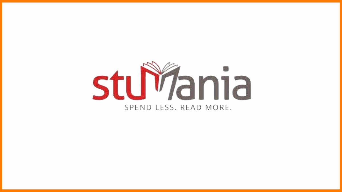 Stumania Logo | Startups in Punjab