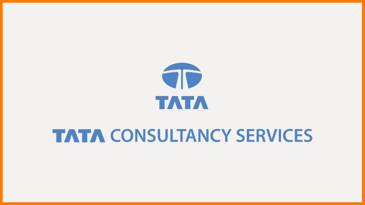 TCS- Radix-Companies With Best Work Culturein India