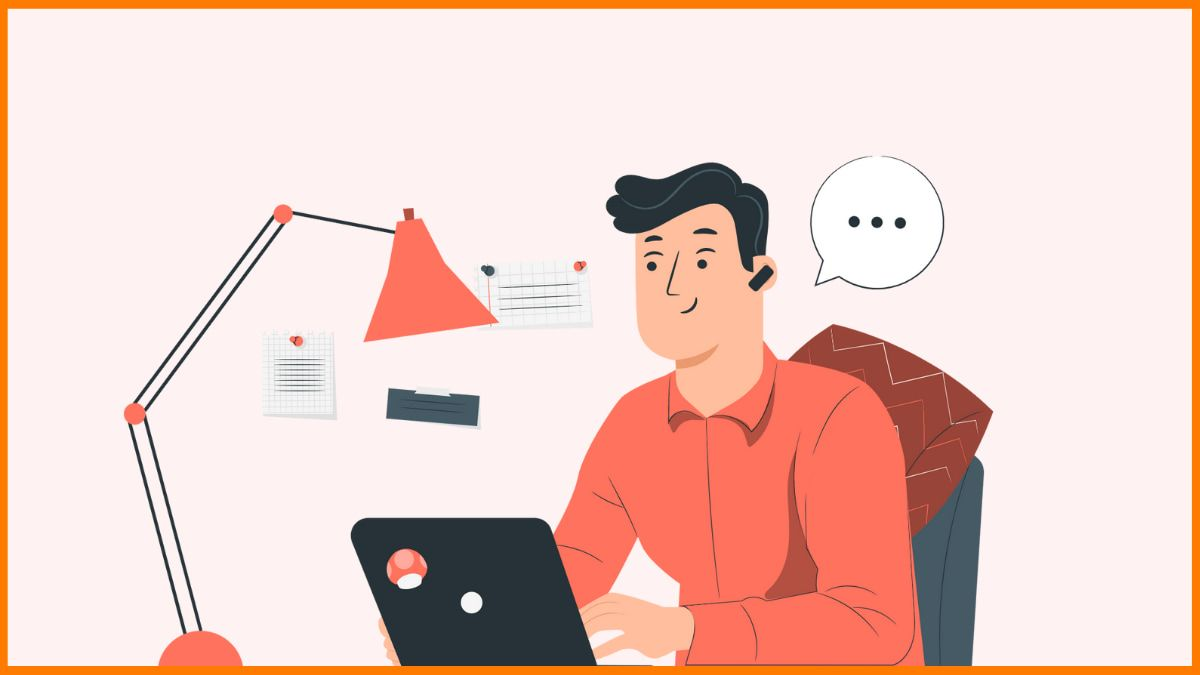 Tasks You Should Outsource To Freelancers: A New Kind Of Employment