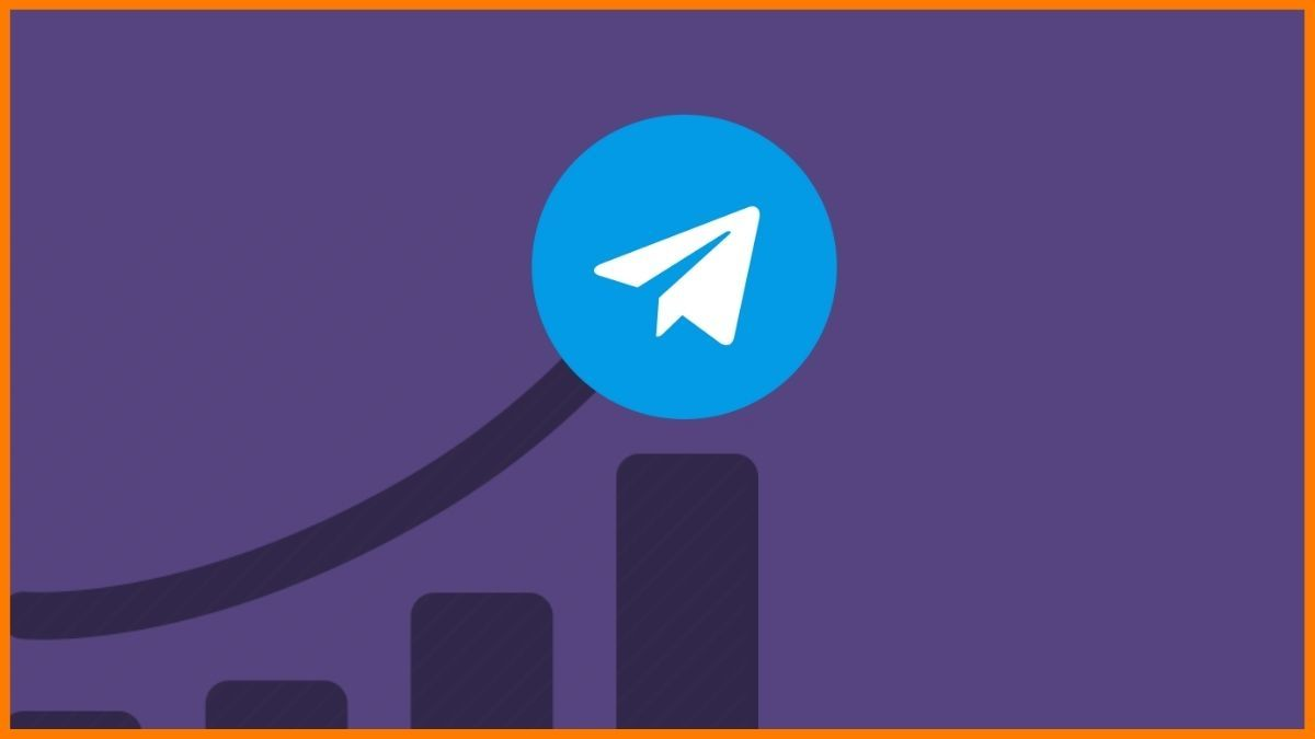 Telegram: User Growth and Popularity of the Platform