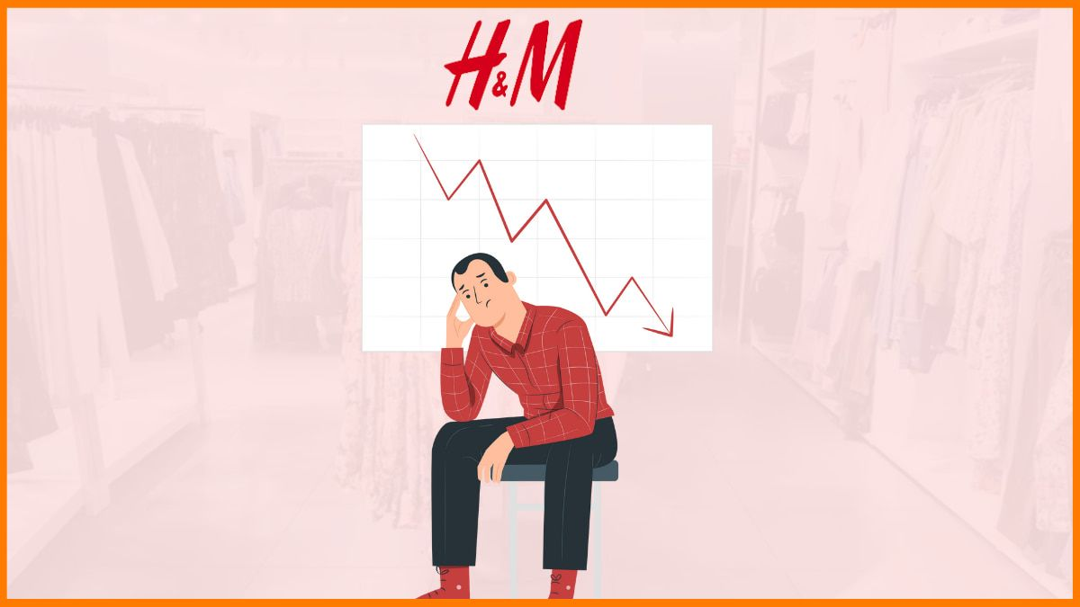 What happened to H&M in Africa? | H&M Racism Accusations in Africa