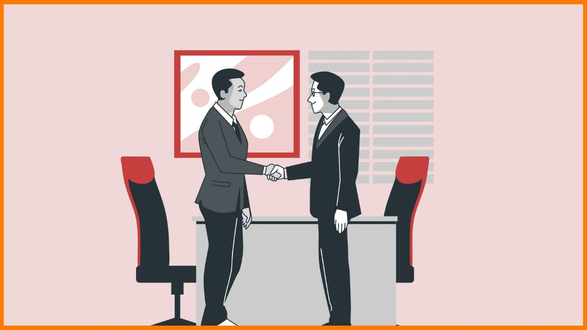 How To Sell Your Business? Steps To Follow For Selling Your Business- A Guide