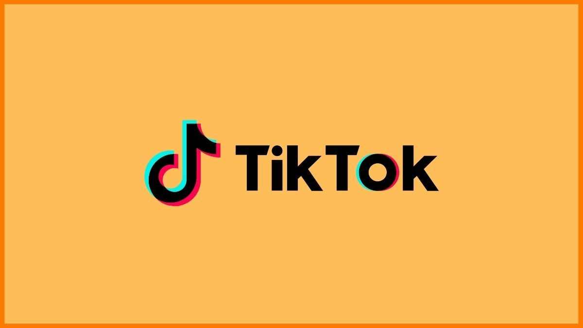 TikTok – The Most Valuable Startup in the World
