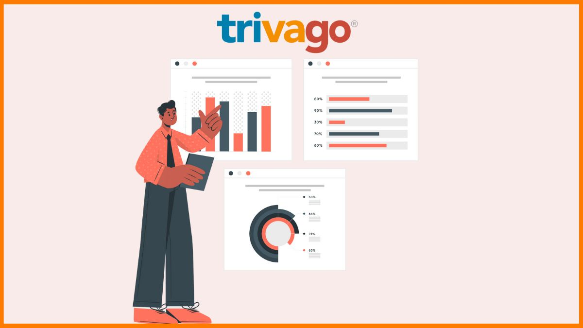 Breakthrough in the Travel Industry: Tale of Trivago