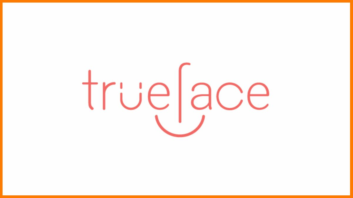 Trueface | Top facial recognition companies