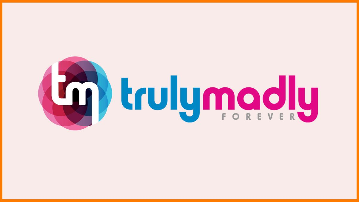 TrulyMadly - Your True and Mad love Cupid