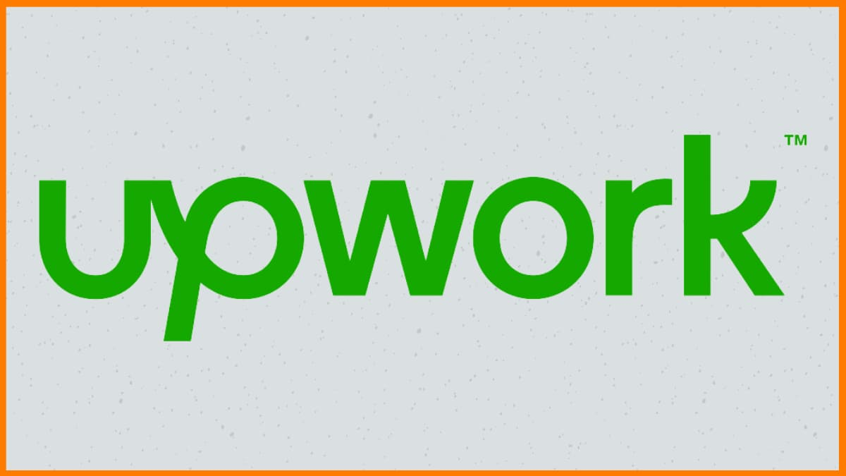 Upwork is one of the Freelancing Websites in India