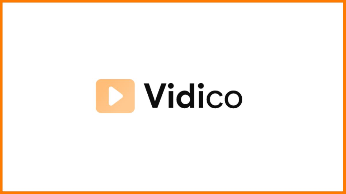 Vidico- Best video production companies for Startups