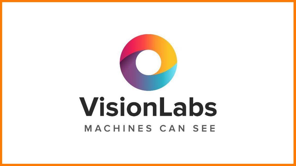 VisionLabs | Top facial recognition companies