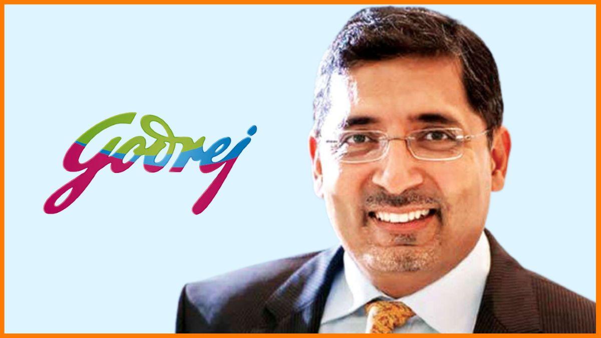 Vivek Gambhir Salary