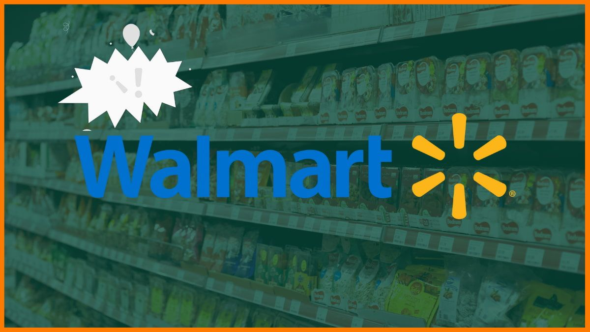 10 Surprising & Interesting Facts About Walmart People Don't Know