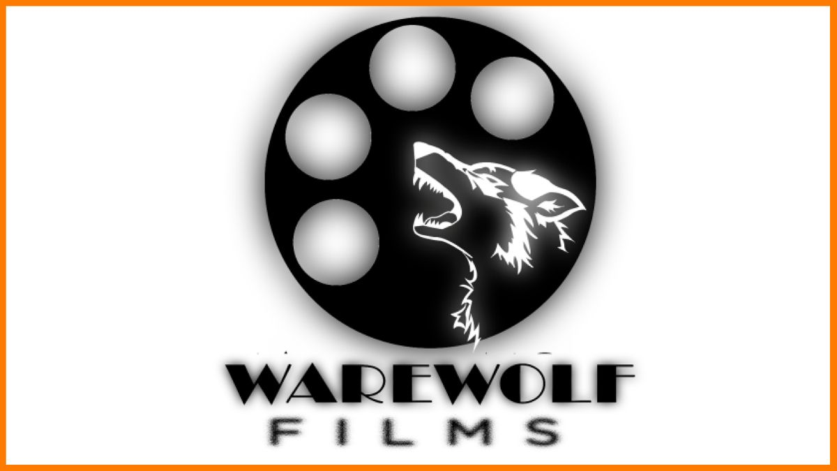 Warewolf Films - Best video production companies for Startups