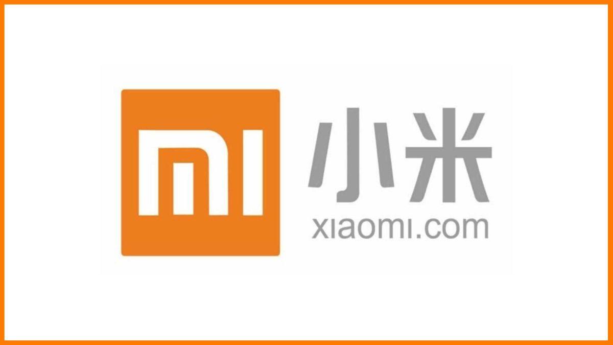 Xiaomi Corporation