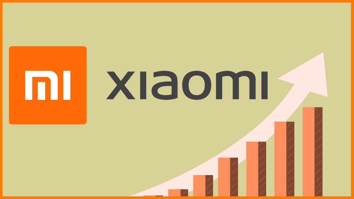 How Xiaomi Became Successful In India [Xiaomi Case Study]