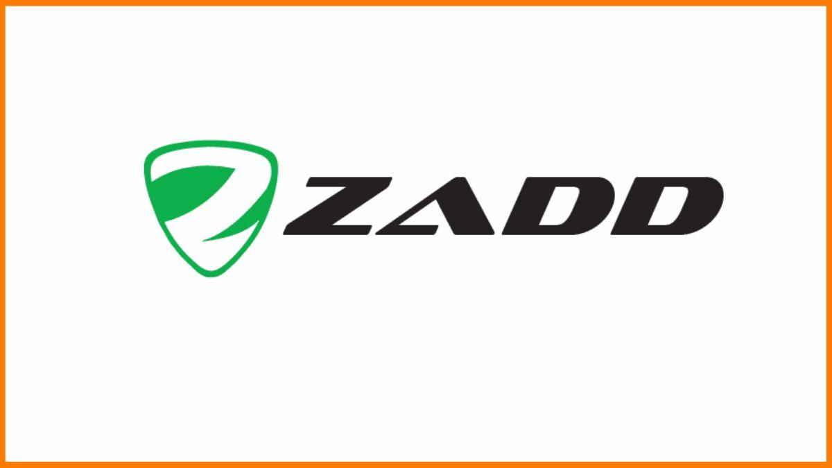 Zadd Bikes | e-Bikes