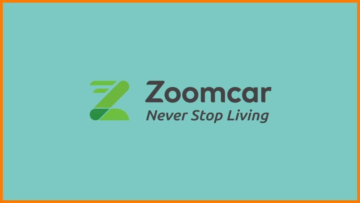 Zoomcar - Indian Self-Drive Car Rental Company!