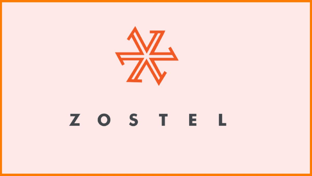 Zostel - The one with the Flashback of Hostel memories