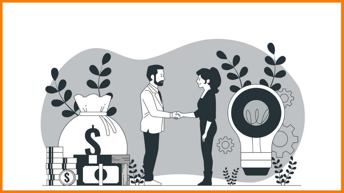 Steps on How to Approach Investors - By Puneet Gupta, Founder, Clensta Intl.