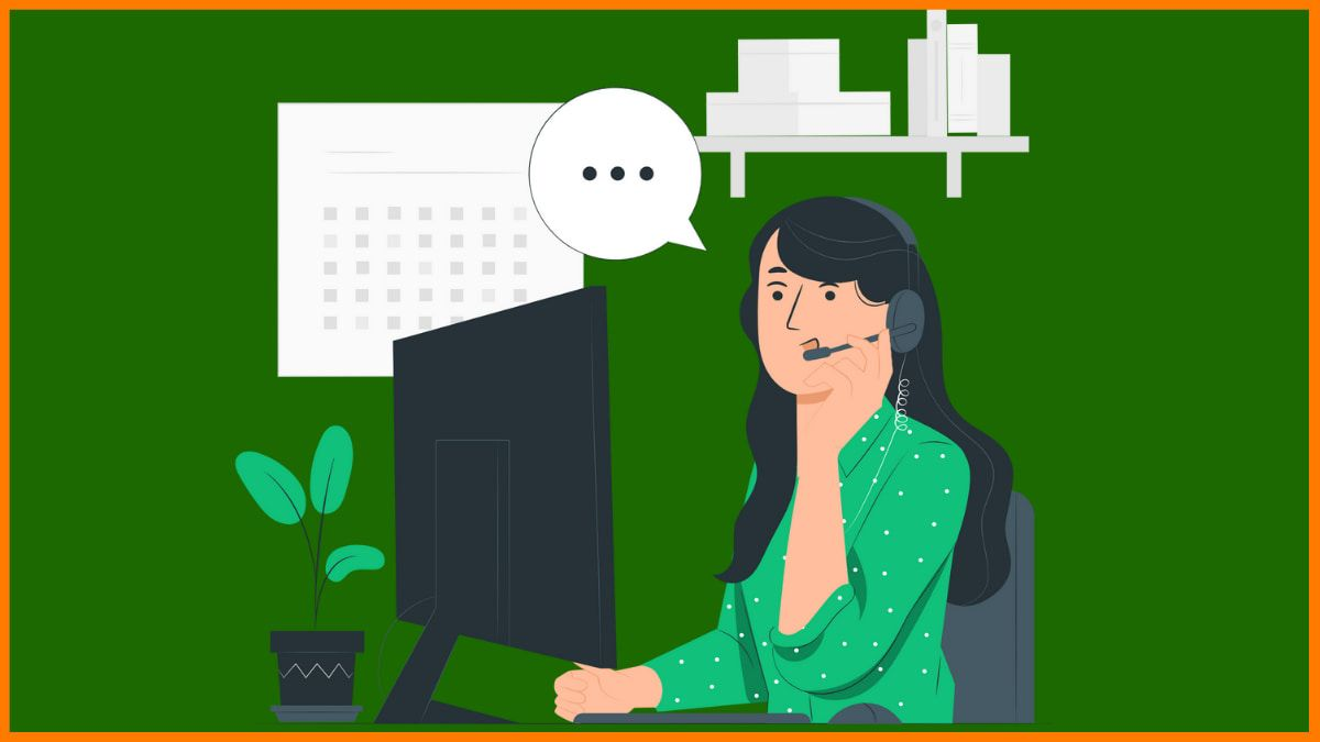 15 reasons to outsource Customer Service in 2021