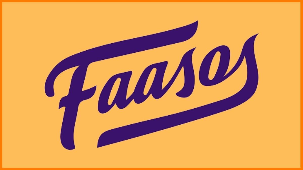 Faasos Startup Story - Online Food Delivery Company
