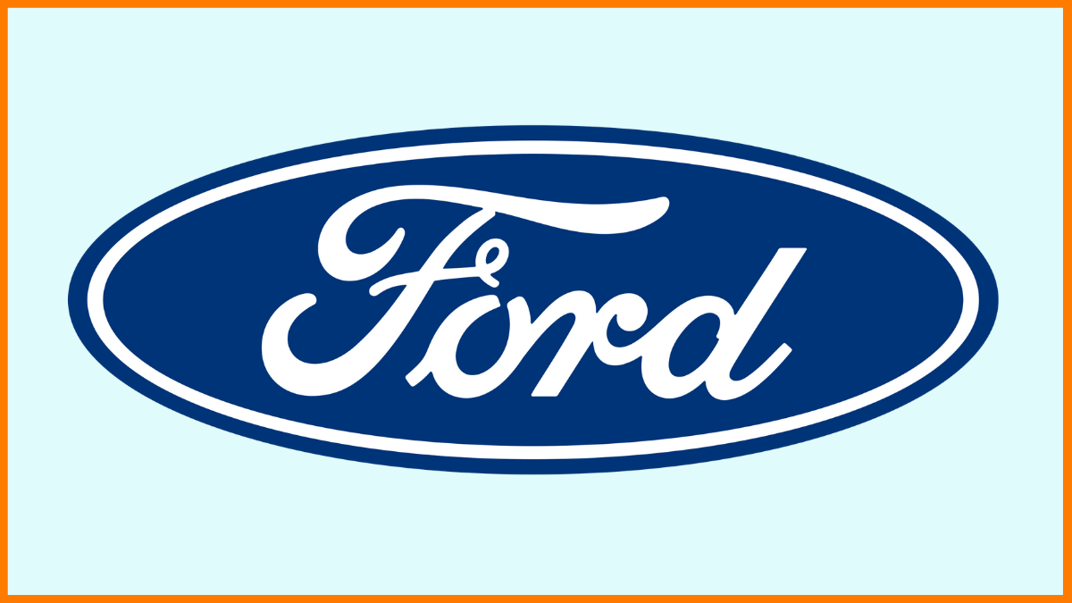 Success Story of Ford - Making Mobility Affordable And Accessible