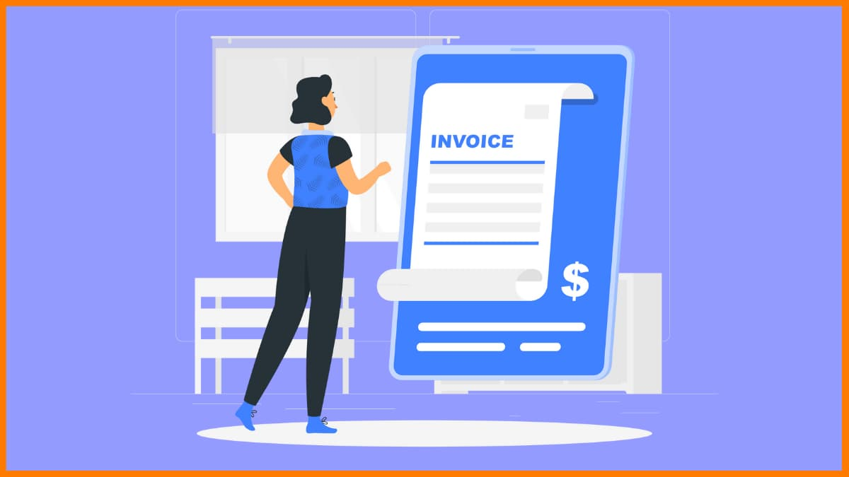 9 Best Practical Tips for Handling Your Client's Invoices