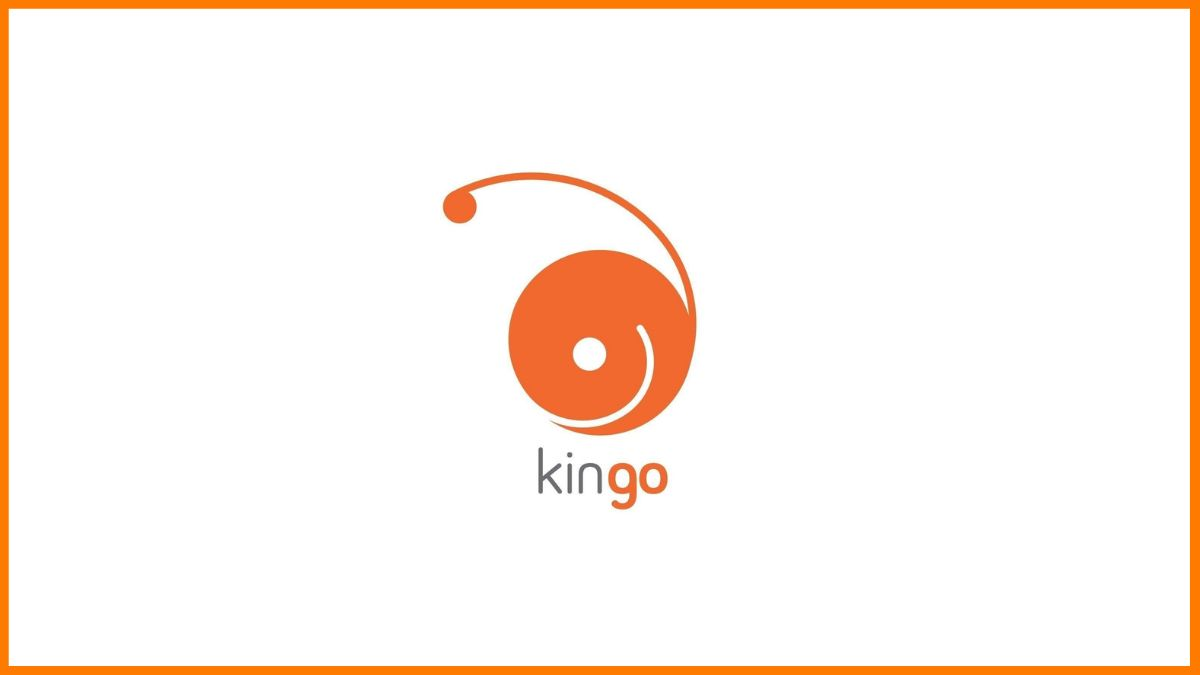 Kingo energy - Leonardo Dicaprio Funded startup