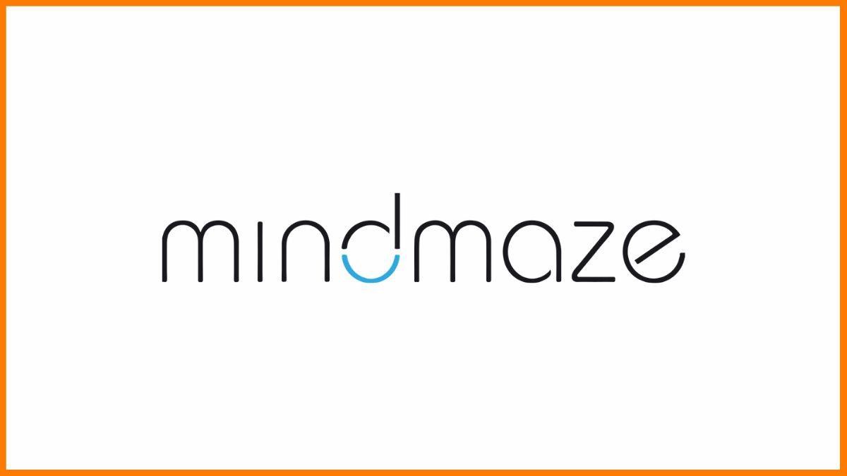 Mindmaze - Leonardo Dicaprio Funded startup